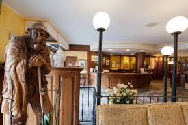 hotel relais du foyer relais du foyer valle d aosta best places to stay stays io