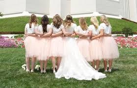 tulle skirt bridesmaid tulle skirts bridesmaids weddingdates