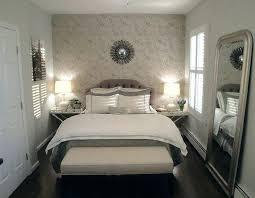 tiny bedroom ideas interior design small bedroom best small bedrooms ideas on small