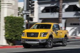 nissan titan diesel youtube 2016 nissan titan xd pro 4x diesel review long term update 1