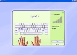 free typing full version software download download typingmaster typing tutor pro 7 10