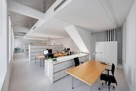bureau architecture gallery of artau bureau artau architecture 5