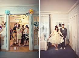 small home wedding decoration ideas attractive small home wedding decoration ideas fresh in decor