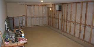 basement finish systems vs drywall finish u2013 basement finish pros