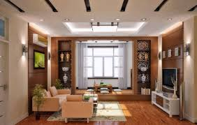 how to design the interior of your home interior room photo room interior of interior designing of your