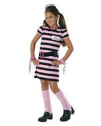 Pretty Halloween Costumes 20 Halloween Costumes Images Costume Girls