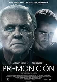 Seeking Subtitulada Premonición 2015 Ver Películas Gratis Ver Premonición