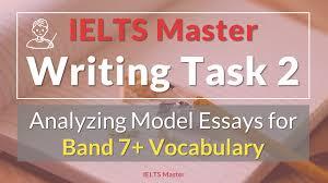 ielts master lessons u0026 articles