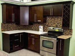 modern kitchen tile backsplash painting kitchen tile backsplash cbat info