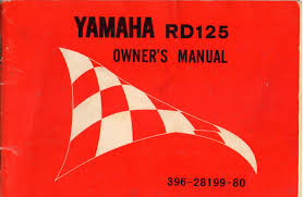 100 yamaha xmax 125 workshop manual