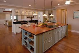 kitchen islands with cooktop plantation by the sea tropical kitchen hawaii by