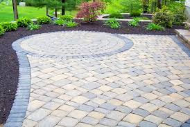 Pavers Patio Design Best Pavers For Patios Design Ideas Pictures Plans