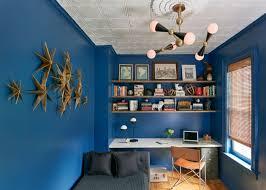 Interior Design Home Decor Jobs Interior Design Ideas Brooklyn U0027s Willis Design Associates Job In