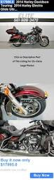 best 25 electra glide ideas on pinterest harley street glide