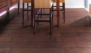 chocolate chip birch hardwood flooring engineered wood floors