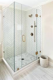 bathroom shower picswhole house station transitional bathroom dc