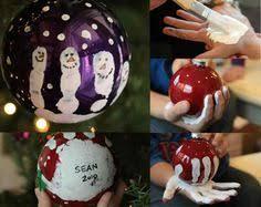 ornaments dough ornaments and snowman ornaments on