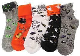 cheap kids halloween socks find kids halloween socks deals on