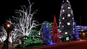 bavarian christmas in leavenworth wa usa video youtube
