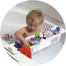 Kidco Convertible Crib Rail by Kidco Safety Products Snugglebugz Ca Canada U0027s Baby Store