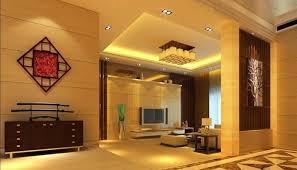 yellow livingroom yellow wall living room decor ecoexperienciaselsalvador com