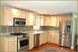 Kitchen Cabinet Art Refacing Kitchen Cabinets Lowes Wonderful Trend Kitchen Cabinet