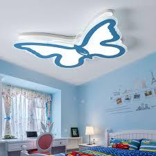 luminaire pour chambre b lustre pour chambre enfant best pour ceux qui aiment la dco voici