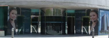 Commercial Glass Sliding Doors by Automatic Glass Sliding Door Operators Door Accessories Nhn