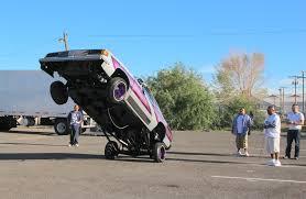 monster truck show el paso tx el paso texas lowrider show hop contest 40 lowrider