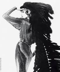 bob mackie couturier to the stars cher diana ross whitney