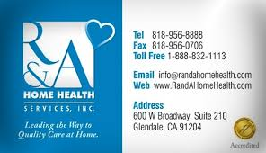 design business cards free print home myfavoriteheadache