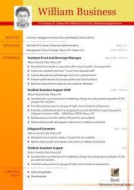 Resume Reviewer Elementary Teacher Resume Canada Esl Phd Essay Editor Websites For