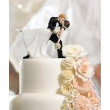 unique wedding cake topper 95 best cake topper vendita online images on beauty