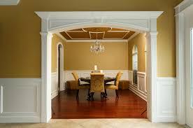 custom home interiors custom home interior supreme 4 nightvale co