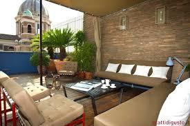 terrazze arredate foto orto urbano l architetto in terrazza food grow the planet bbq