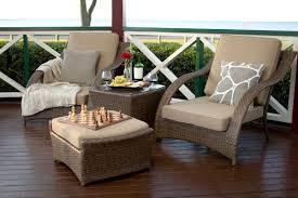 Bunnings Outdoor Furniture Outdoor Furniture Northside Pty Ltd On Carseldine Homemaker Centre
