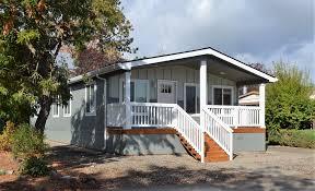 789 hedy jayne complete mobile home sales