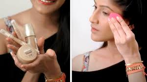 best kind of foundation how to apply foundation for full coverage foundation routine and