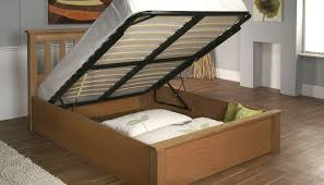 drawer awesome full size bed frame with storage awesome full