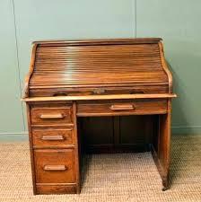Small Vintage Desks Antique White Desks For Sale White Antique Desks Sale Masters