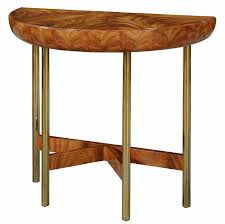 furniture old brass coffee table amazon uk coffee table books