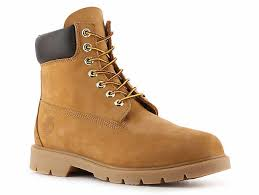 timberland canada s hiking boots timberland boots sneakers dsw