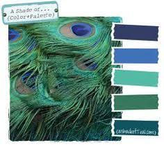paint colors from chip it by sherwin williams love all the