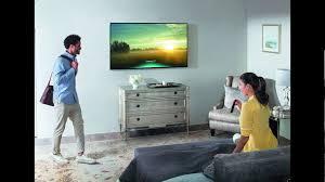 samsung electronics un40mu6300 40 inch 4k ultra hd smart led tv
