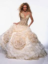 wedding dress on sale designer wedding dresses for sale overlay wedding dresses