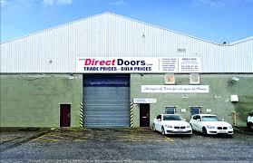 Buy Exterior Doors Online by Direct Doors Buy Doors Online Doors Frames Door Furniture