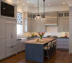 best 25 blue kitchen island ideas on pinterest navy kitchen