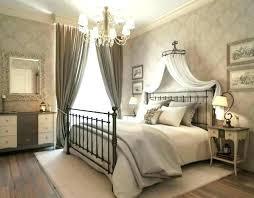 chambre lit baldaquin voilage pour lit baldaquin deco lit baldaquin chambre lit baldaquin