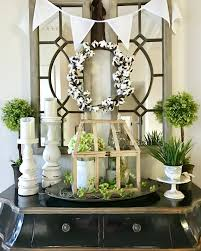 Entryway Decorating Ideas Pictures Front Entryway Decorating Ideas The Design Twins Diy Home