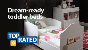 Bedroom Bed Furniture by Toddler Room Walmart Com